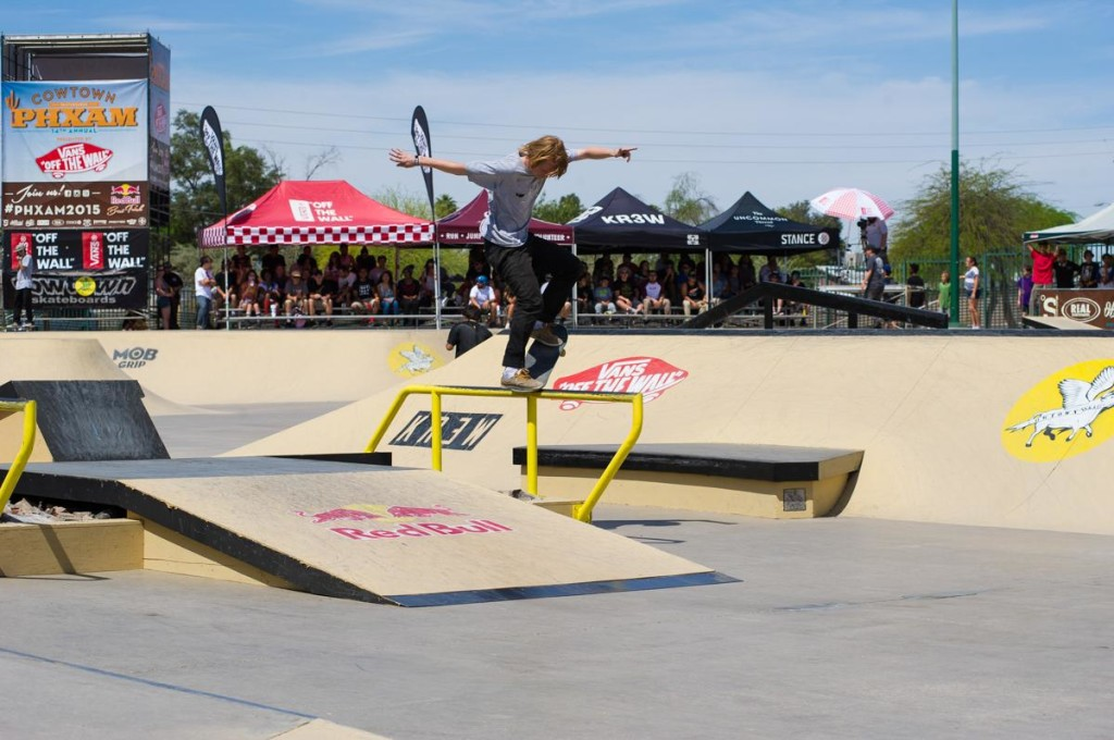 07-jack_olson_frontside_180_switch_crook-gould_1