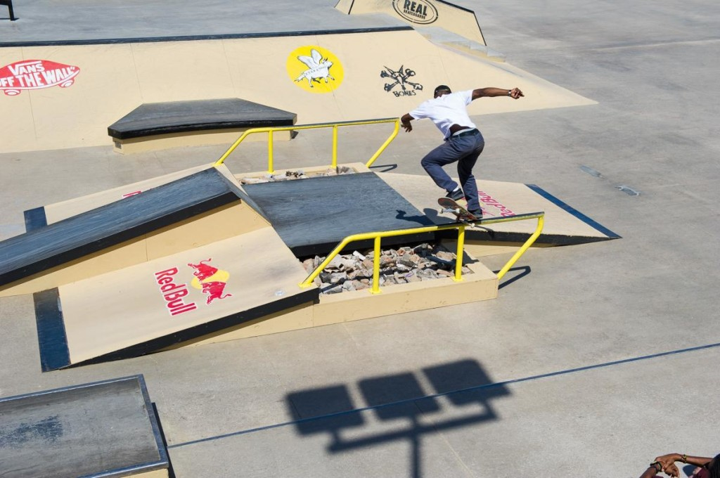 18-dashawn_jordan_bs_overcrook-gould_1