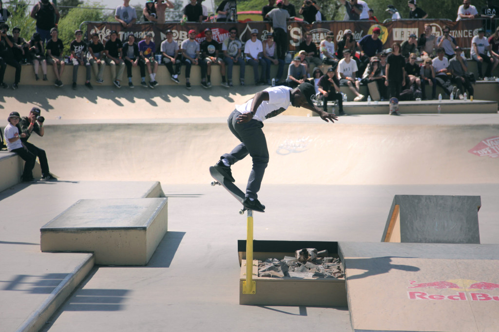 Dashawn Jordan_Skating_4
