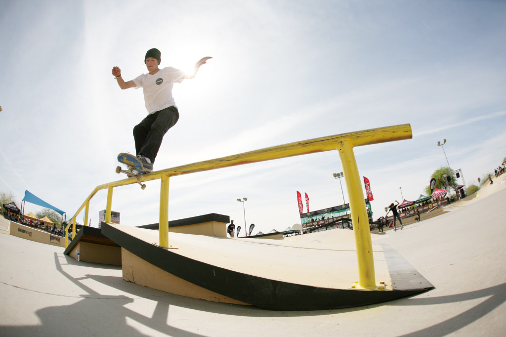 Front Feeble 2