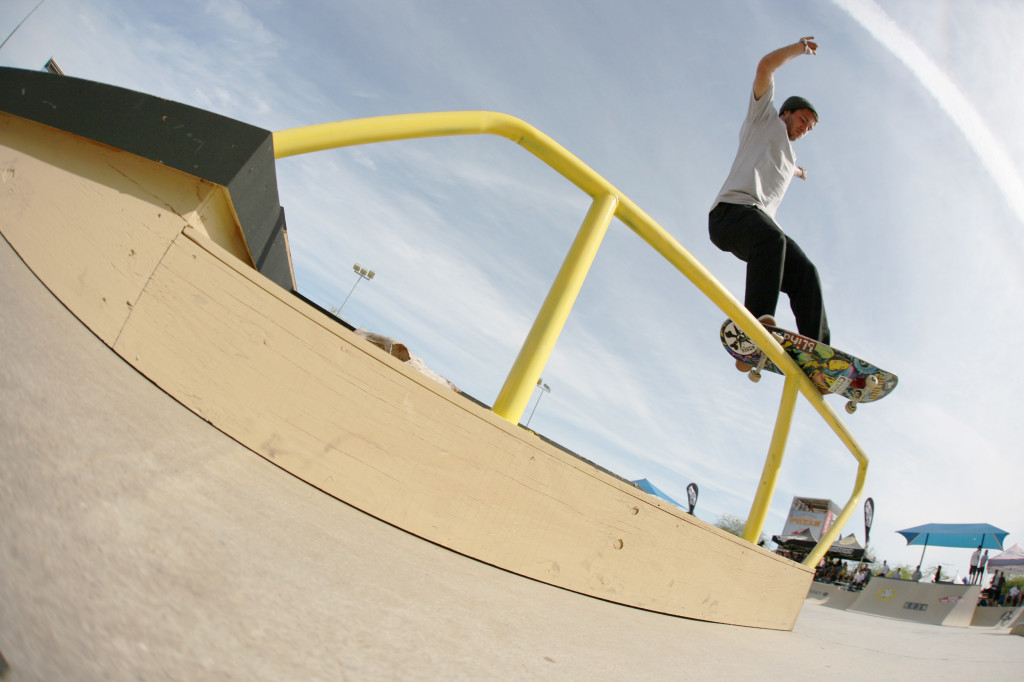 Front Feeble 3