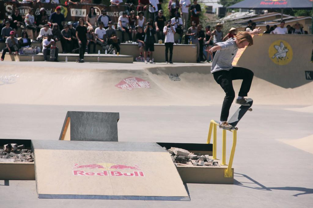 Jack Olson_Skating_1