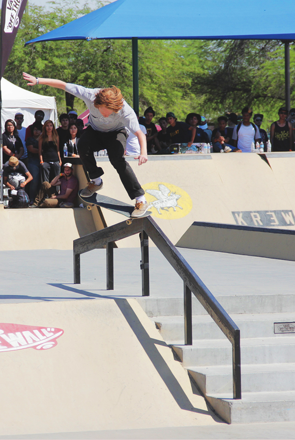 Jack Olson_Skating_2