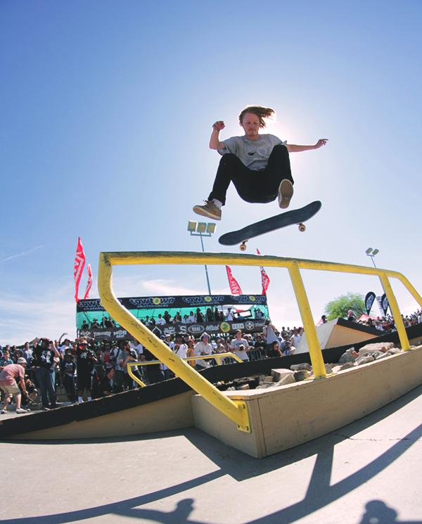 Jack Olson_Skating_3