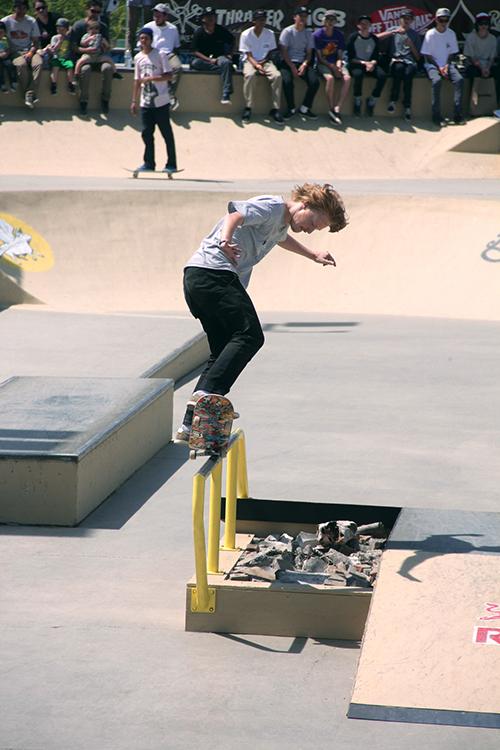 Jack Olson_Skating_5