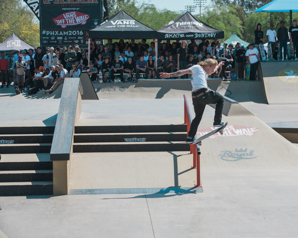 cody jacobson front blunt