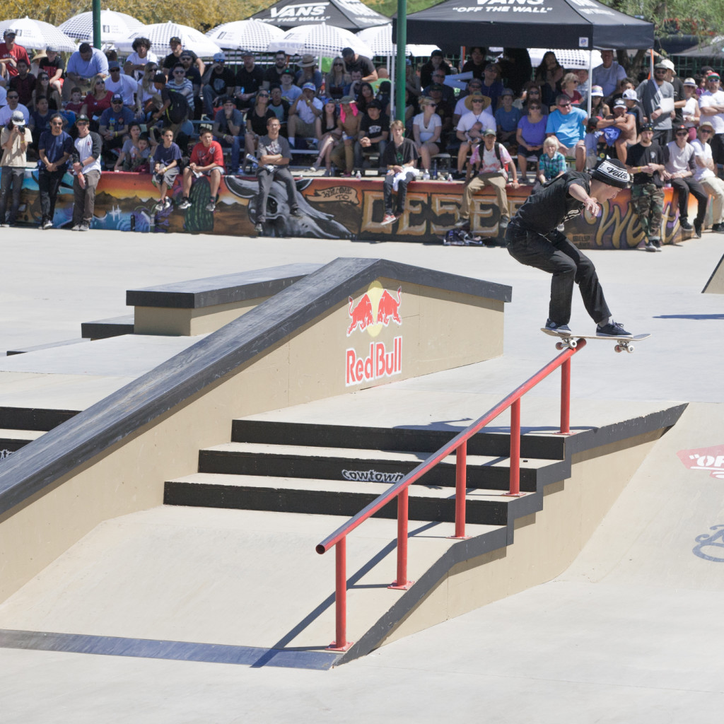 day 2 front feeble up