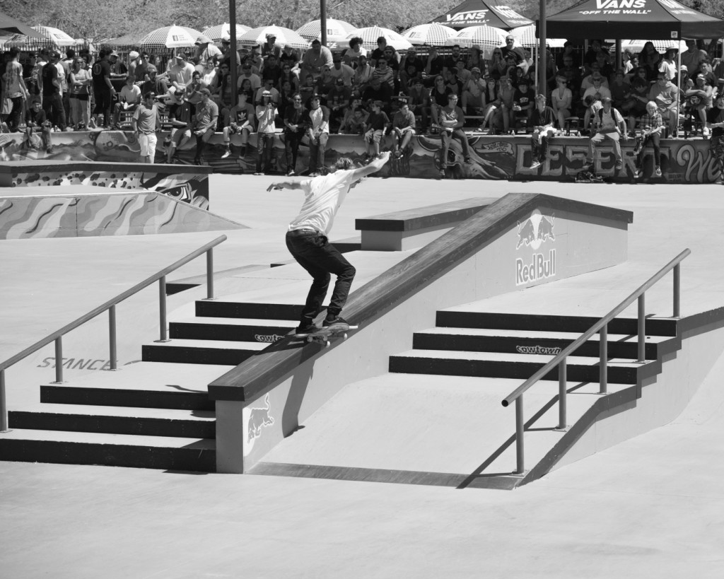 josh baldwin back 180 nose