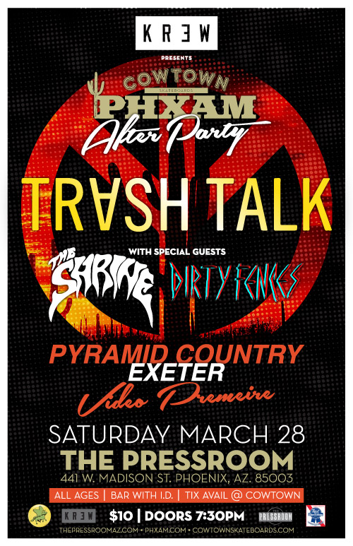 PHXAM-After-Party-poster-2015-