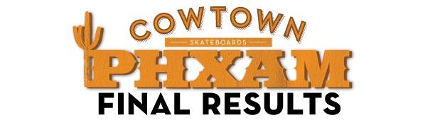 Final-Results-Header
