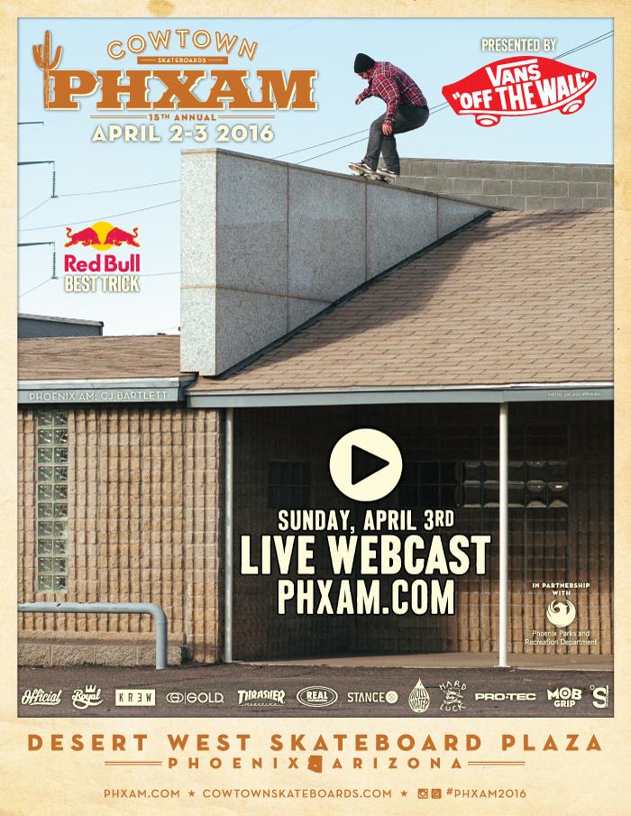 PHXAM-Ad-2016-GENERAL-FNL